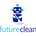 Future Clean Home & Office Cleaning profile image.