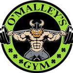 O'Malley's Gym profile image.