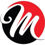 Media Tech And Consulting - Pty Ltd profile image.