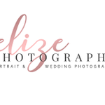 Elize Photography  profile image.