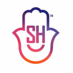 Soul Happy Wellbeing Centre Peterborough  profile image.