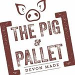 Pig and Pallet profile image.