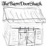 Thebarndoorshack profile image.