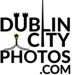 Dublincityphotos.com profile image.