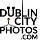 Dublincityphotos.com logo