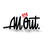 ALL OUT DESIGN profile image.