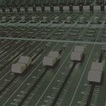 Sound-hire.ie profile image.