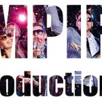 Empire Productions Limited profile image.