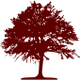 Isabella Gardens logo
