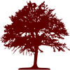 Isabella Gardens profile image