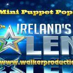 Walker Productions & Entertainment profile image.