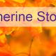 Catherine Stobbs Counselling  logo