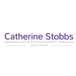 Catherine Stobbs Counselling  profile image.