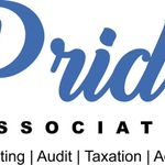 Accounting, Audit, Taxation & Advisory profile image.