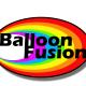 Balloon Fusion logo