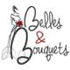 Belles & Bouquets logo