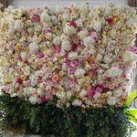 Belles & Bouquets profile image.