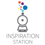 Inspiration Station - Creative Events, Gifting and Digital Solutions profile image.