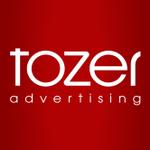 Tozer Advertising profile image.