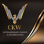 CKW LIFESTYLE Associates (Interior design, Bespoke Furniture and Events) profile image.
