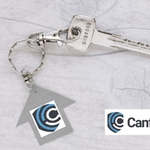 Canford Financial Services profile image.