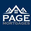 Page Mortgages profile image