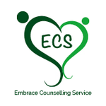 Embrace Counselling Service profile image.