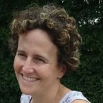 Sarah Wilford Counselling at Torus Wellbeing Clinic profile image.