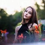 Imani J Portraits profile image.