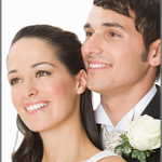 Weddings At The Arkwright Centre profile image.