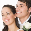 Weddings At The Arkwright Centre profile image
