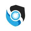 Safer CCTV profile image