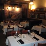 BigBash Restaurants & Catering Co. profile image.