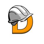 Delusch Consulting Engineers profile image.