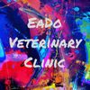 EaDo Veterinary Clinic profile image