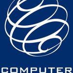 Computer World profile image.