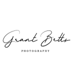 Grant Betts Photography profile image.
