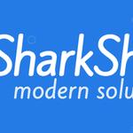 SharkShark profile image.