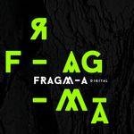 Fragma Digital profile image.
