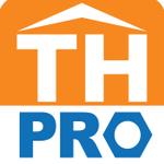 TotalHousehold Pro profile image.