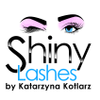Shiny Lashes profile image
