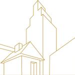 RISE - design, architecture, projects profile image.