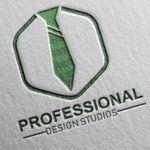 PROFESSIONAL DESIGNS profile image.