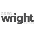 Wright Architects profile image.