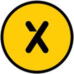 Bomax Architects profile image.