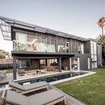 G|SQUARED architects | interiors profile image.