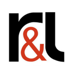 R&L Architects profile image.