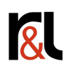 R&L Architects profile image