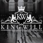 KingWill-Creative-Partner profile image.
