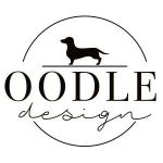 Oodle Design profile image.